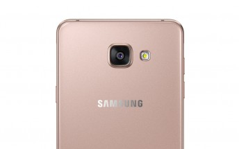 Samsung announces Galaxy A5 and A7 for India
