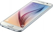 unlocked_samsung_galaxy_s6_now_available_for_450_in_us