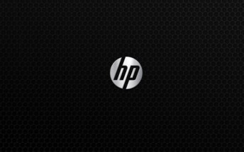 HP might actually have an upcoming Windows 10 phone, dubbed the Elite x3