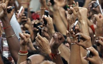 Counterpoint: India becomes world's second-largest smartphone market, surpasses US