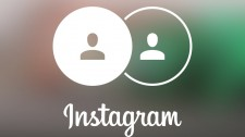 Instagram makes multiple account support official for all