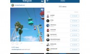 instagram_will_show_how_many_times_videos_are_watched