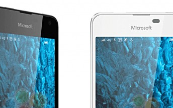 Now RM-1154 (Lumia 650 DS) clears the FCC hurdle