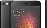 Xiaomi Mi 5 coming soon to India, will also be available in �other global markets�
