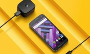 moto_g_now_available_on_amazon_india