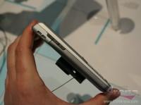 Nokia E61 - News 16 02 Mwc 2006 review