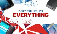 weekend_poll_mwc_expectations__what_device_are_you_looking_forward_to