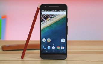 32GB LG Nexus 5X is cheapest it's ever been, now just $239.99