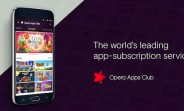 opera_apps_club_is_is_an_all_you_can_eat_app_store_for_android