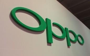 Teaser confirms camera-centric Oppo R9
