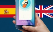 samsung_pay_launching_in_the_uk_and_spain_very_soon