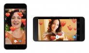 skype_for_android_and_ios_is_getting_ready_for_valentines_day_with_special_video_cards
