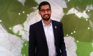 google_ceo_sundar_pichai_received_record_199_million_in_stocks
