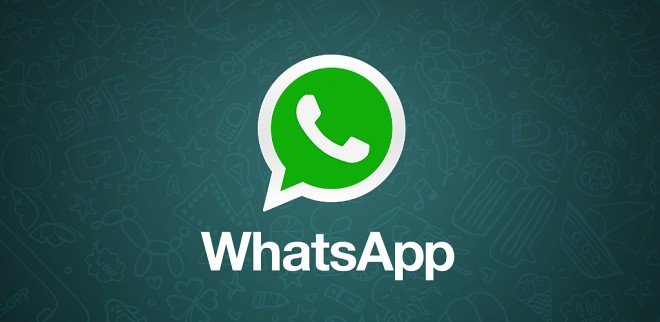 WhatsApp Ending Support For Older Versions Of Android, Windows Phone, Nokia, And Blackberry
