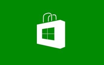 Windows Store listings now tell you if an app is built for Win 10