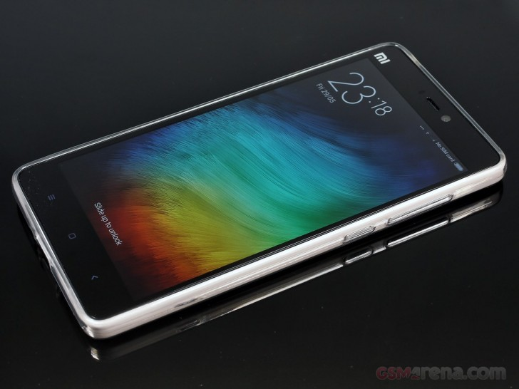 Xiaomi phones finally available in USA, but there's a catch