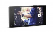 sony_xperia_z5_compact_officially_available_in_the_us_february_7