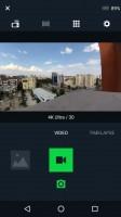Yi Action app - Yi 4k Action Camera Review