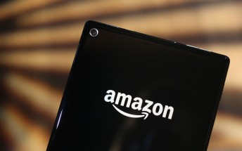Amazon removes storage encryption from Fire OS in new OTA