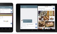 Android N Developer Preview is out with multi-window mode built-in