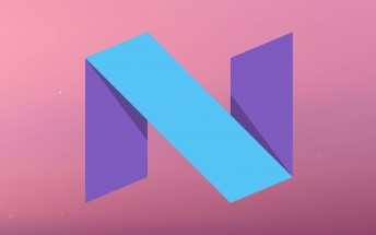Android N's official name to be revealed in a few weeks, Google confirms