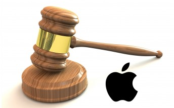 Apple to pay $450 million after failed ebook price-fixing appeal