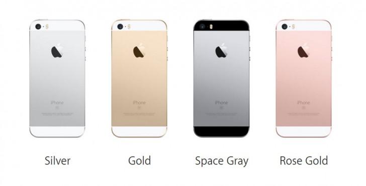 prezzo iphone 6 se