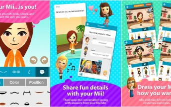 Best Apps and Games of the Week