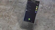 BlackBerry Priv going for $299.99 in US, again