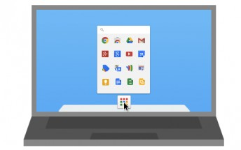 Google to pull the plug on its Chrome app launcher