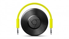 Chromecast Audio currently going for $25 in US