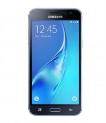 Samsung Galaxy J3 (2016) with S Bike mode