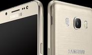 July security update starts hitting Samsung Galaxy J7 (2016)
