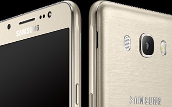 July security update starts hitting Samsung Galaxy J7 (2016)