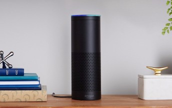 Google is apparently developing a competitor for Amazon's Echo