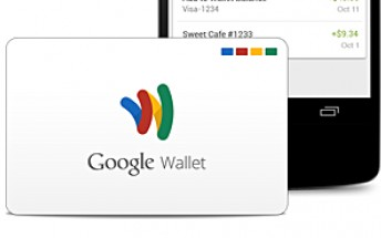 Google to wind down support for Wallet Card