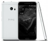 HTC 10 (allegedly): Black/White