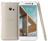 HTC 10 (allegedly): Gold (?)