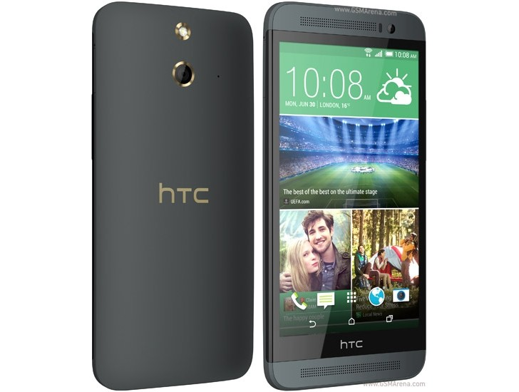 htc one e8 htc one e8 دانلود رام رسمی HTC ONE E8 gsmarena 002