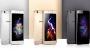 Lenovo announces Vibe K5 Plus in India