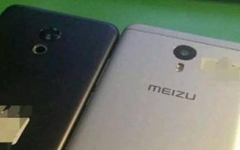 Alleged Meizu Pro 6 mini and m3 note leak ahead of announcement