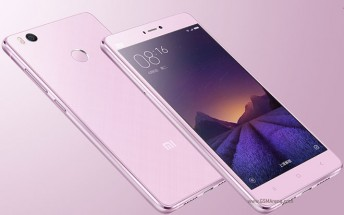 Xiaomi reportedly sells over 200K Mi 4S units first day