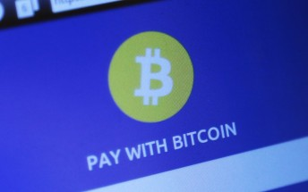 Microsoft Store stops accepting Bitcoin payments for Win10 [Updated]