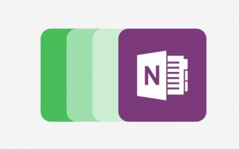 New Microsoft OneNote importer aims to draw the crowd away from Evernote