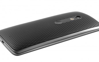 Deal: Moto X Pure Edition just $300 at Amazon, Best Buy and Motorola.com