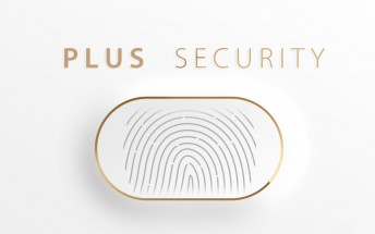 New Oppo F1 Plus teaser hints at fingerprint reader