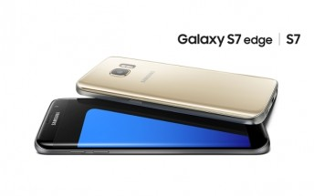 Samsung Galaxy S7 and S7 edge to allegedly launch in India next week