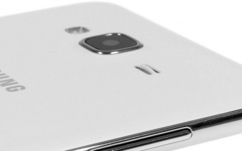 Leaked Samsung Galaxy J5 (2016) and J7 (2016) user manual hint at metal frames yet again