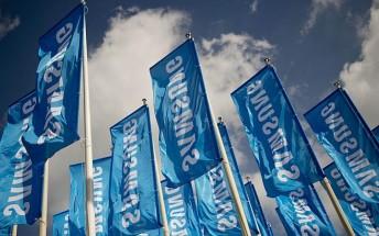 Samsung to build a $300 million R&D center in Vietnam