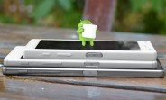 New Xperia Marshmallow beta coming next week; ability to transfer apps to SD card in tow